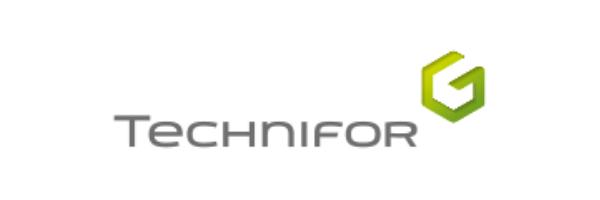 グラボテック株式会社-ロゴ