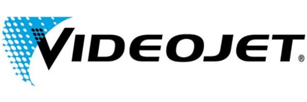 ビデオジェット-ロゴ