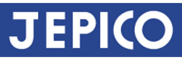 株式会社ジェピコ