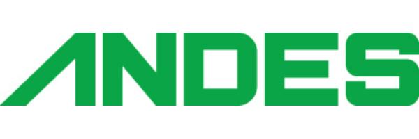 アンデス電気株式会社