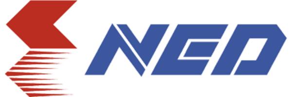 日本エレクトロセンサリデバイス株式会社