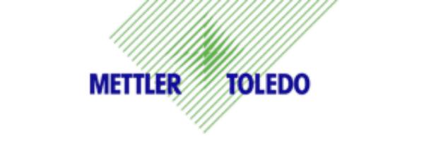メトラー・トレド株式会社