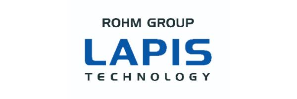 ラピステクノロジー株式会社