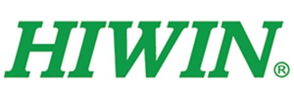 ハイウィン株式会社-ロゴ