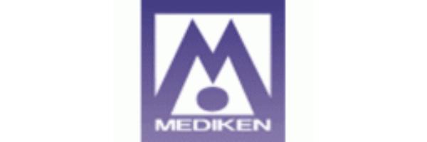 株式会社メディア研究所