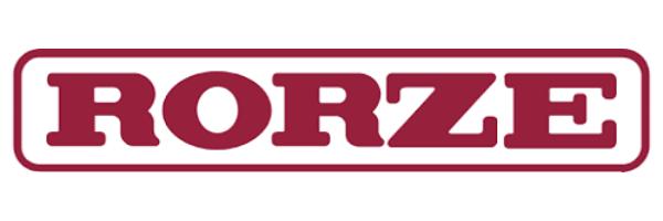 ローツェ株式会社-ロゴ
