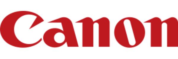キヤノン電子株式会社-ロゴ