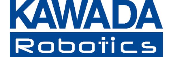 カワダロボティクス株式会社