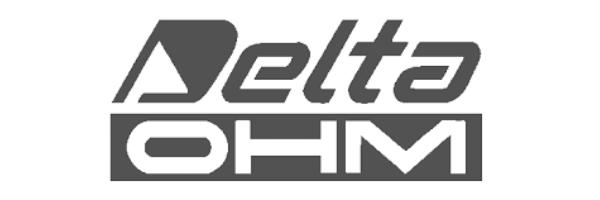 デルタオーム株式会社