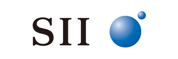 セイコーインスツル株式会社