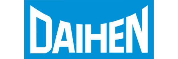 株式会社ダイヘン