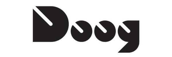株式会社Doog