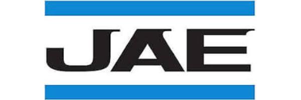 日本航空電子工業株式会社