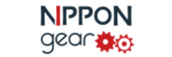 日本ギア工業株式会社-ロゴ