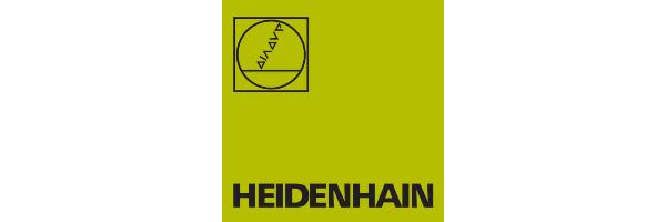 ハイデンハイン株式会社