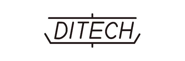 ディテック株式会社