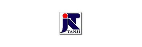 株式会社タンジ製作所