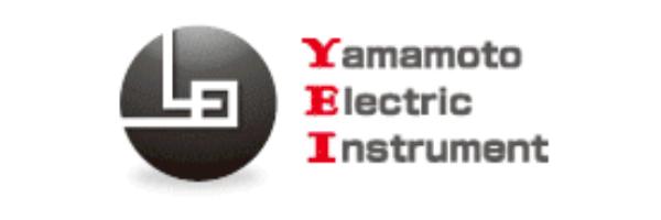 株式会社Y.E.I.