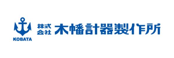 株式会社木幡計器製作所