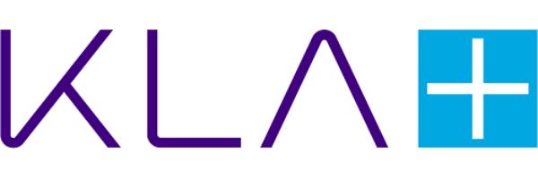 KLA Corporation.-ロゴ