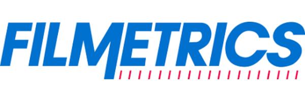フィルメトリクス株式会社-ロゴ