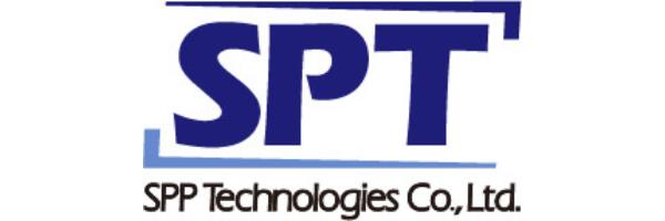 SPPテクノロジーズ株式会社-ロゴ