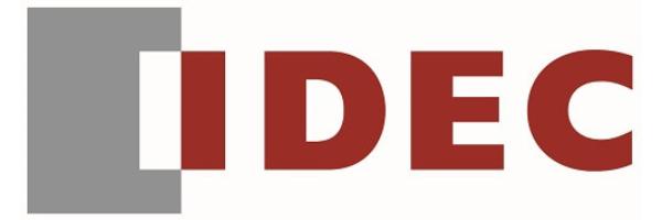 IDECファクトリーソリューションズ株式会社-ロゴ