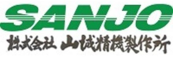 株式会社山城精機製作所