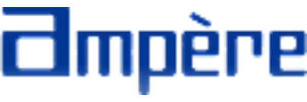 株式会社アンペール
