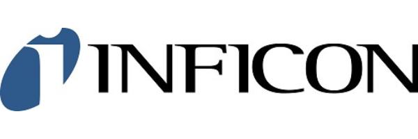 インフィコン株式会社