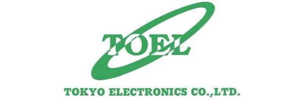 東京電子株式会社