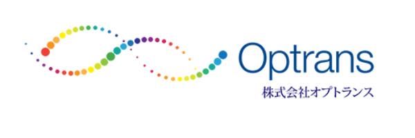 株式会社オプトランス