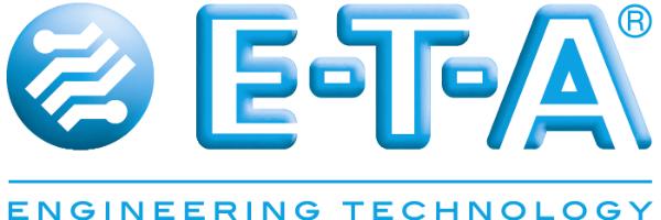 E-T-A(株式会社イーティーエィコンポーネンツ)