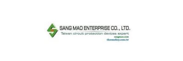Sang Mao Enterprise