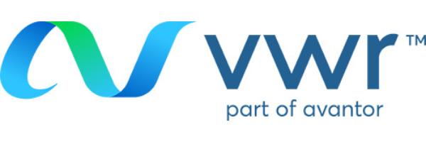 VWR-ロゴ
