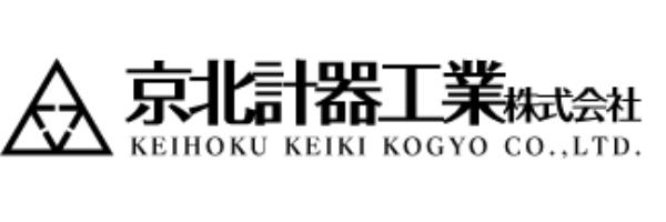 京北計器工業株式会社
