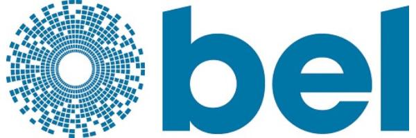 Bel Company-ロゴ