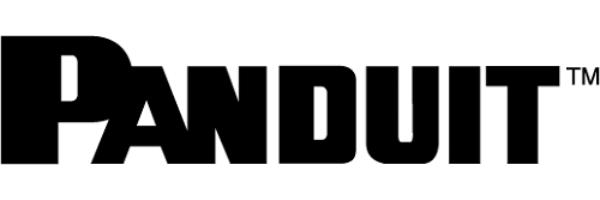 パンドウイットコーポレーション日本支社-ロゴ