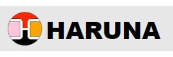 株式会社ハルナ