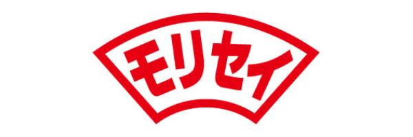 株式会社森清化工