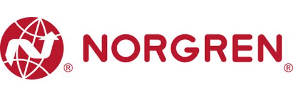 Norgren-ロゴ