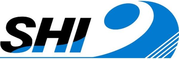 住友重機械搬送システム株式会社