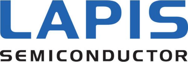 ラピスセミコンダクタ株式会社