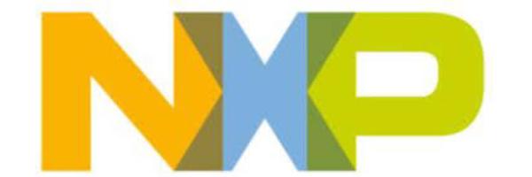 NXPジャパン