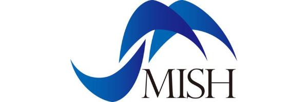 株式会社ミッシュインターナショナル