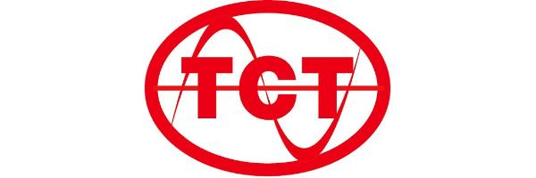 東京コイルエンジニアリング株式会社