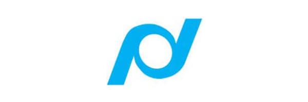 ポニー電機株式会社