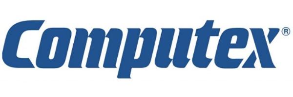 株式会社コンピューテックス