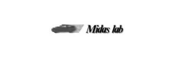 株式会社マイダス・ラボ