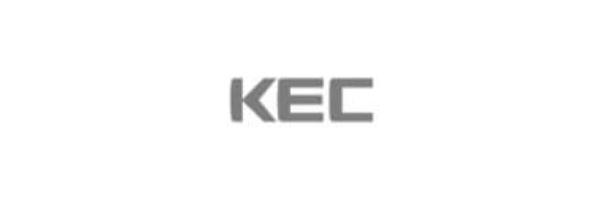 KEC-ロゴ